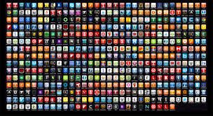 best apps the 20 best apps that you must on your iphone imgur