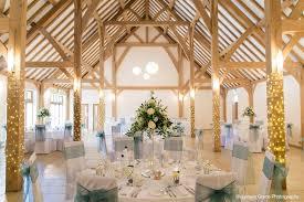 Wedding Venues In Hampshire Barns Barn Wedding Venues In Hampshire Hitched Co Uk