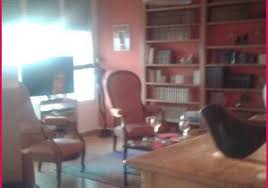 location chambre lyon location chambre lyon 372126 chambre meublée lyon 8 me