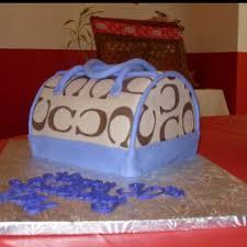 my wife u0027s coach birthday cake for her 30th birthday food