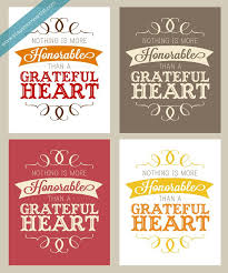 Free Thanksgiving Quotes 54 Best Thanksgiving Layouts U0026 Graphics Svg U0027s Images On Pinterest