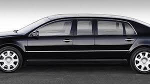 Audi R8 Limo - xenatec dreams up next projects porsche pickup stretched audi