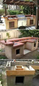 outdoor kitchen sinks ideas sinks outside kitchen sink ideas outdoor pizza oven outdoor