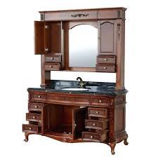 cheap vanity sets for bedrooms makeup vanity furniture corner vanity table bedroom bedroom makeup