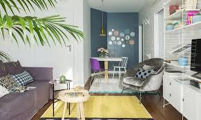 tappezzeria pareti casa pareti colorate e carta da parati piccoli ritocchi e la casa