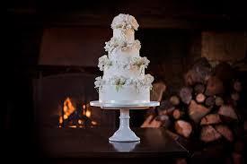 the pretty cake company uk weddings