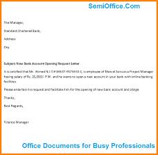 Transcript Request Letter Exle formal request letter official letter format templateofficial