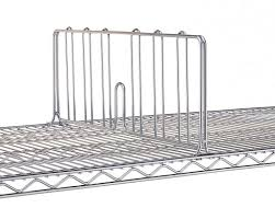 Metro Wire Shelving by 94 Best Consumer Images On Pinterest Metro Shelving Wire