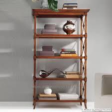 etagere legno etag礙re in legno di ciliegio il mobile classico italiano