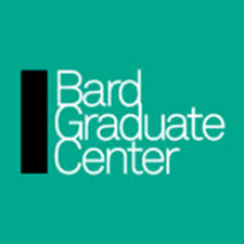Green Or Blue Bard Graduate Center