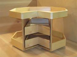 best 25 conestoga cabinets ideas on pinterest kitchen window
