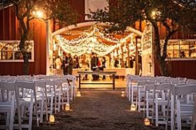hill country wedding venues flowy hill country wedding venues c34 all about fantastic