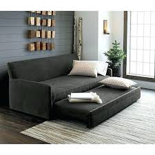 Crate And Barrel Sleeper Sofa Reviews Crate And Barrel Sleeper Sofas Sleeper Sofa Leather