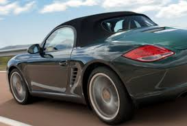 porsche truck 2010 cars that will make it past 200 000 miles