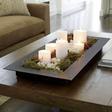66 beautiful coffee table decoration ideas for your christmas