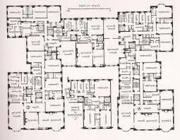 english tudor style house plans house plan endearing 20 english tudor cottage house plans design