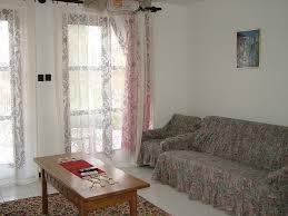 holiday house with carport kiskunmajsa bacs kiskun rentbyowner