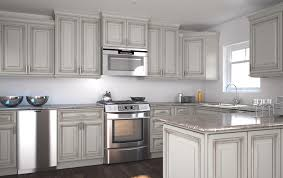 how to accessorize a grey and white kitchen luxury kitchens adding home value and quality of the