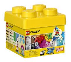 Easter Egg Hunt Ideas Ideas For A Lego Easter Egg Hunt
