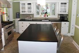 engaging design kitchen bar ideas beloved glass door kitchen