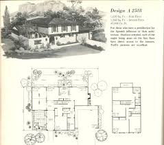 house plans and designs extravagant house plans