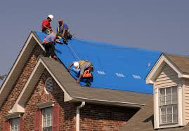 new look home design roofing reviews new roof design nu look home design