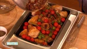 Mediterranean Style Chicken Recipe Mediterranean Chicken Bake