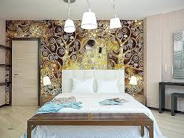 papier peint chambre b stickers chambre bacbac leroy merlin fresh papier peint pour une