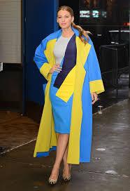 117 best fashion clothing monochrome u0026 colour block images on