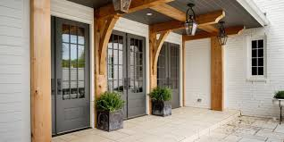 Marvin Patio Doors Integrity Fiberglass Patio Doors Denver 30 Years Of Sales Install