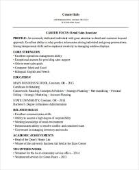 entry level sales resume 30 printable sales resume templates pdf doc free premium