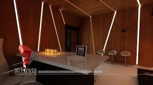 urban interiors urban interior design 3d power