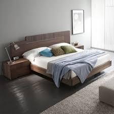 Bed Frame Designs Top 10 Modern Beds Design Necessities