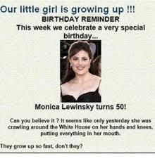 Monica Meme Denzel - 25 best memes about monica lewinsky turns 50 monica lewinsky