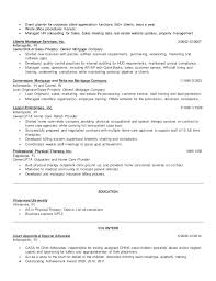 Project Manager Job Resume by It Project Manager Resume Electrical Project Manager Resume