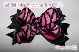 different types of hair bows hunnybunny designs review deal wise coupons giveaways