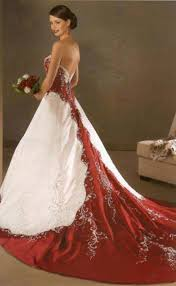 best 25 red wedding dresses ideas on pinterest red wedding