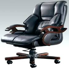 Office Chair Desk Chair With Desk Attached Lern Chir Integrted Chair Desk Attached
