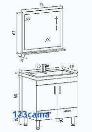 largeur plan de travail cuisine profondeur plan de travail cuisine plan de travail cuisine