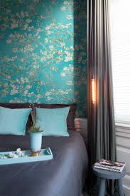 54 best fashionable floral wallpaper walls republic images on