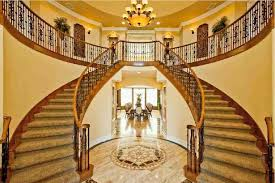 Home Interior Stairs Design Home Staircase Design Ideas Android Apps On Google Play