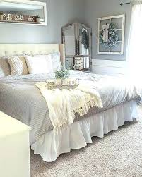 gray walls in bedroom awesome decorating a gray bedroom images liltigertoo com