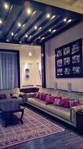 Livingroom Club 32 Best Majlis Ideas Images On Pinterest Moroccan Style