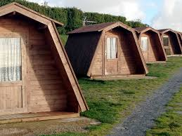 glamping and sleep in the innovative eco houses buscar con