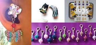 7 stores where you can buy hearing aid decorations and