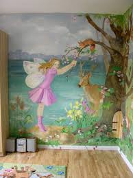 25 best mural ideas images on pinterest mural ideas wall murals