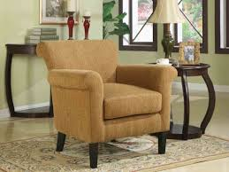 Furniture Armchairs Design Ideas Chair Living Room Magnificent Living Room Arm Chairs Brown