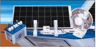 solar light for home manufacturer making solar home lights in ghaziabad housing