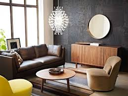 Best Living Room Images On Pinterest Living Spaces Living - Designer living rooms 2013