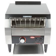 Conveyor Toaster Oven Hatco Tq 10 Toast Qwik Conveyor Toaster 2